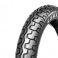 Покрышка для мотоцикла 3.00-18 Swallow MT-338, TT