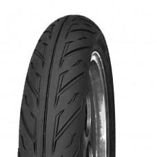 Покрышка для мотоцикла 100/80-18 Deli Tire SB-115, TL