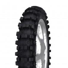 Покрышка для мотоцикла 100/100-18 Deli Tire SB-119 Kross, TT