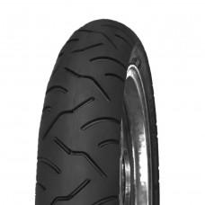 Покрышка для мотоцикла 120/80-18 Deli Tire SB-112A, TL