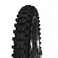 Резина на мотоцикл 90/90-21 Deli Tire SB-139 Kross, TT