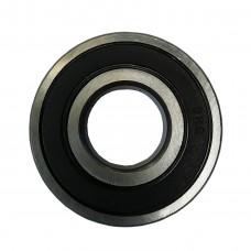 Подшипник 3056205 (3205 2rs) Craft, 25х52x20.6 мм.