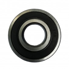 Подшипник 180902 (6902 2rs) Craft, 16х35x14 мм.