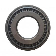 Подшипник 30205 (7205) Craft, 25х52x16.25 мм.