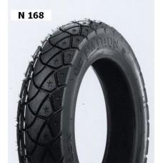 Резина на мотоцикл 130/90-15 Naidun N-168, TL