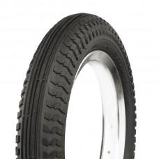 Покрышка 12 1/2x2 1/4 , (62-203) Deli Tire SA-253