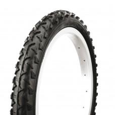 Покрышка для велосипеда 14x1.75, (47-254) Deli Tire SA-233