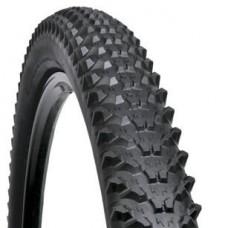 Резина для велосипеда 16x1.75, (47-305) DSI SRI-130, Антипрокол 5 Level
