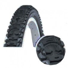 Покрышка для велосипеда 16x2.00 DSI SRI-85