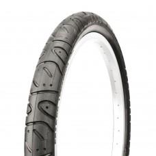 Покрышка для велосипеда 16x2.125 Deli Tire S-615