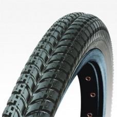 Покрышка на велосипед 16x2.00 Durro СС-8601