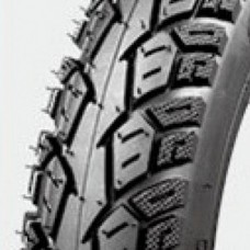 Резина на велосипед 18x2.125 Naidun N-968