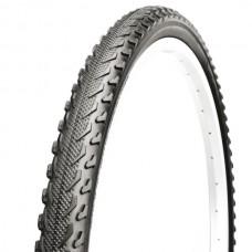 Резина для велосипеда 18x1.75 Deli Tire SA-207