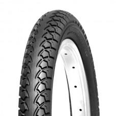 Резина для велосипеда 18x2.125 Deli Tire S-210
