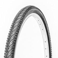 Покрышка для велосипеда 20x1.95 Deli Tire SA-282