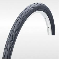 Покрышка для велосипеда 24x2.125 Chaoyang Н-584