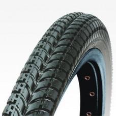 Покрышка для велосипеда 24x1.75 Durro СС-8601