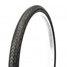 Покрышка для велосипеда 26x1.75 Deli Tire SA-225