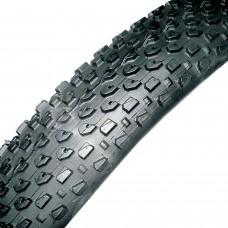 Покрышка для велосипеда 27.5x2.10 Innova IA-2568-A, Скрутка