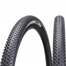 Резина на велосипед 27.5x2.10 Chaoyang H-5129