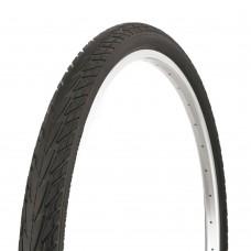 Покрышка для велосипеда 700x35C, (35-622) Deli Tire S-234