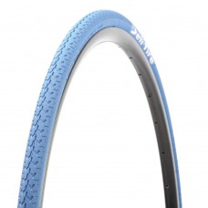 Покрышка для велосипеда 700x24C Deli Tire A-267