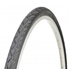 Покрышка для велосипеда 700x38C, (40-622) Deli Tire SA-265