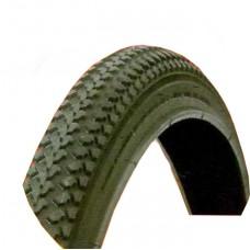 Покрышка для велосипеда 28x1.75, (47-622) Durro СС-8605