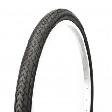 Резина для велосипеда 29x1.75 Deli Tire SA-225