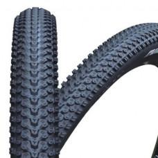 Резина для велосипеда 29x2.10 Chaoyang H-5129 Антипрокол 5 Level