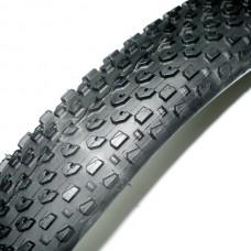 Покрышка на велосипед 29x2.10 Innova IA-2549-02