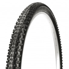 Покрышка для велосипеда 29x2.10 Deli Tire SA-258