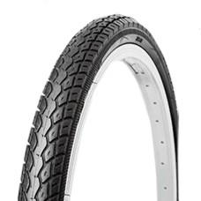 Покрышка для велосипеда 22x1.75 Naidun N-868