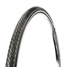 Покрышка для велосипеда 27х1-3/8, (630-37) Deli Tire SA-237