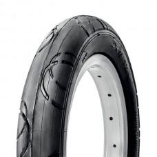 Покрышка 10x2.00, (54-152) Deli Tire SA-259