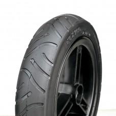 Покрышка 160x50, (163-50) Deli Tire SA-266