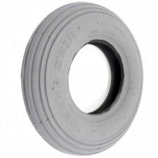 Покрышка 200x50 Deli Tire S-379