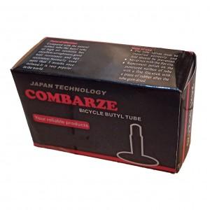 Камера Combarze 28х1.75/1.95