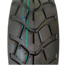Резина на мотоцикл 130/60-13 Gama HB042, TL