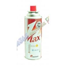 Баллон газовый MAX CRV, 220 г