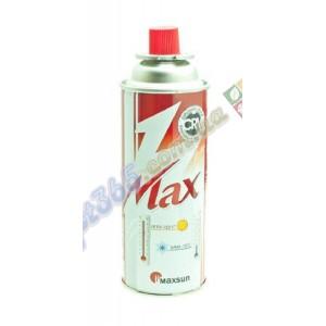 Баллон газовый MAX CRV оригинал