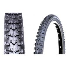 Покрышка на велосипед 20x1.9, Deestone D-203