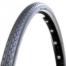 Покрышка на велосипед 24x1 3/8, (37-540), Deestone D-1005