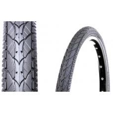 Покрышка велосипедная 24x1.75, Deestone D-833