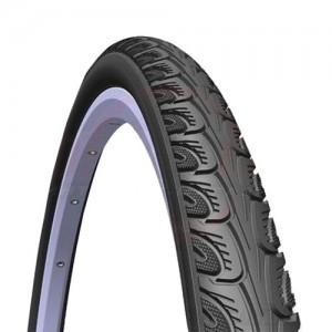 Велосипедная покрышка 28x1 1/2, (40-635), Deestone D-821