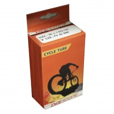Велосипедная камера 26x1.95/2.125 Deestone F/V 48 mm