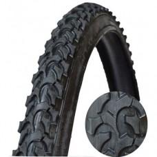 Резина для велосипеда 14x2.125, Maxsis BH-201