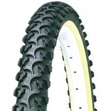 Покрышка на велосипед 16x1.95, Maxsis BH-102