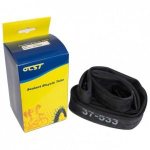 Камера велосипедная 37-533 OCST, A/V