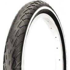 Покрышка на велосипед Deli Tire SA-206, 14x1.75, 47-254